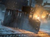 Rise Tomb Raider presenta primera demo Xbox