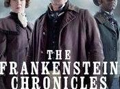 Frankenstein Chronicles