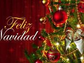 ¡Comienzan entradas Navidad!