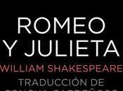Reseña: Romeo Julieta