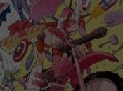 Marvel Comics anuncia serie regular Gwenpool