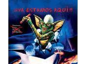 Especial películas terror navideñas