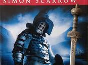 GLADIADOR. Simon Scarrow (2009)