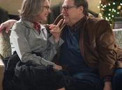 Crítica: Navidad Cooper (2015) Dir. Jesse Nelson