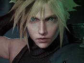 Doblaje, minijuegos mundo abierto Final Fantasy Remake