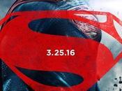 Nuevo spot Batman Superman
