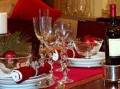 Líbrate compromisos familiares esta Navidad