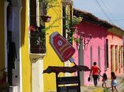 Suchitoto, capital cultural Salvador