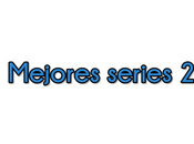 Mejores peores series 2015