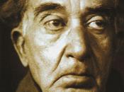 """""""Poesía completa"""", Cavafis (edición bilingüe)"""