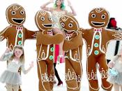 Aquí están anuncios navidad 2015 (segunda parte)
