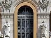 Humanismo español: primeros representantes