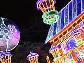 Ferias fiestas Colombia Fairs Festivities