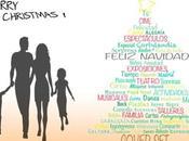 Especial Navidad: Planes ocio para disfrutar familia.