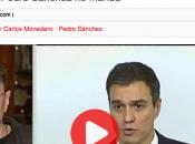 Sánchez, cómo recordar mandas significa