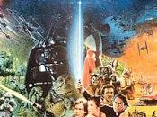 """Star Wars retorno jedi"" (Richard Marquand, 1983)"