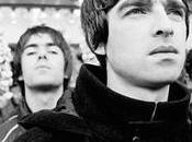 Según Liam Gallager, Oasis podría volver reunirse
