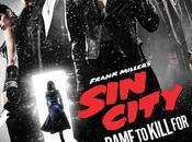 City: dama matar