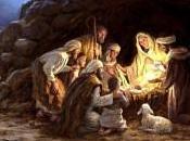 Solsticio Invierno Navidad.