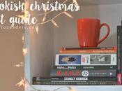Libros para regalar navidad (parte