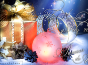 ¡¡Feliz Navidad Próspero 2016!!