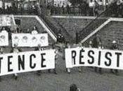 resistencia íntima ante disgregación.
