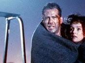 jungla alerta roja (Die hard harder, Renny Harlin, 1990. EEUU)