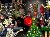 Desde Coliseo Digital deseamos Feliz Navidad para todos