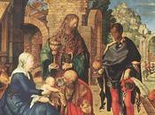REINA MAGA, NIÑA JESUSA ALCOHOL Mostrando sectarismo soberbio agresivo, algo como especie demencial religión antirreligiosa, algunos enviciado empeño modificar sentido propia cultura, esa...