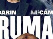 Truman (2015) Cesc