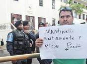 inicia trámite para detener Ricardo Martinelli