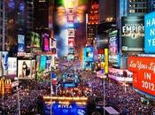 Nueva York para acabar