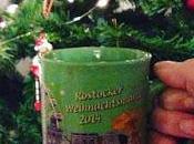 Vino navidad: glühwein