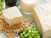 investigadores advierten peligros leche soya otros alimentos base soja