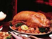 Cena Navidad, recomendaciones