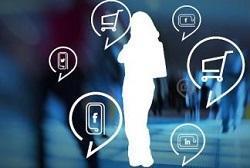 Transformación digital de la experiencia de cliente