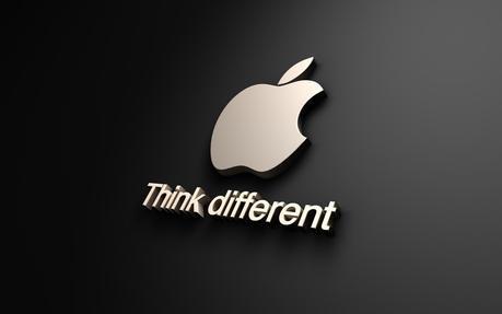 Mejores productos de Apple