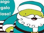 Wowble! vip: esta navidad, tienes regalo delicioso