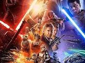 Star wars: despertar fuerza (2015), j.j. abrams. confusión galaxia.