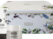 Massada, cream mascarilla facial