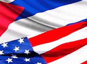 ¿Normalización relaciones entre Cuba