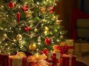 Feliz Navidad Próspero 2016 Parte Equipo UnionMovil
