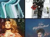 #SongsOfTheWeek