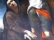 Santa Eugenia-Eugenio, virgen mártir.