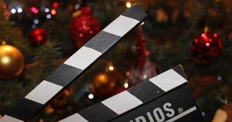 Especial Navidad: Películas para todos los gustos y públicos.
