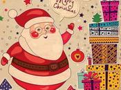 ¡Oh! Blanca Navidad...