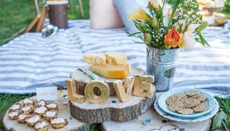 ideas para celebrar el aniversario de boda