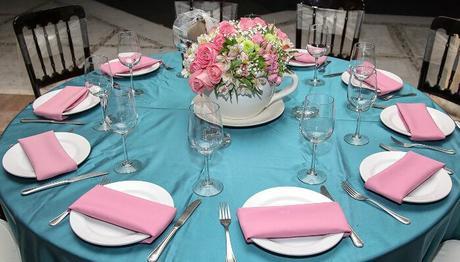 Ideas para celebrar el 5 aniversario de boda paperblog for Detalles de aniversario de bodas