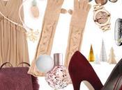 Inspiraciones para Navidad #IceCreamStyle collar