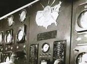 Atom cobalto phonografik